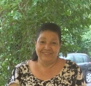 Ms. Maltida
