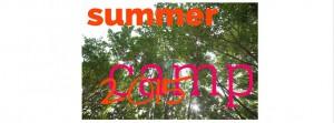 Summerat Renaissance
