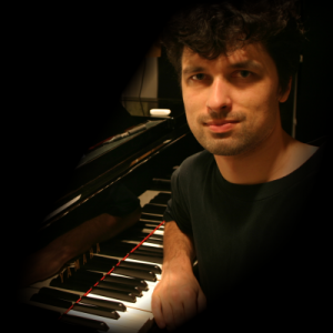 Anatoly Larkin