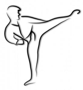 KarateInternational