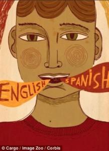 bilinguilism