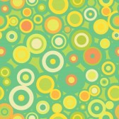 9359359-full-seamless-circle-pattern-green.jpg