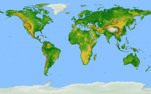 Widescreen_Map_of_Earth_013213_