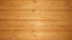 Backgrounds_Wooden_floor_082130_25
