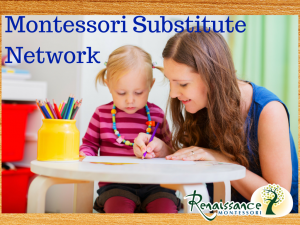 Montessori AssistantTraining (3)