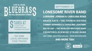 bluegrass_billboard-(1)