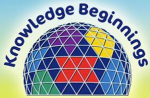 knowledge_beginnings_lg