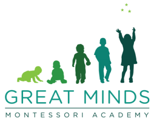Great-Minds-Logo-Big