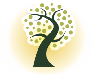 RM_logo_print_forest_tree_only