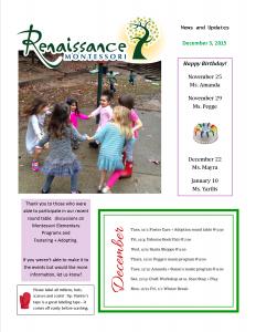 DecemberNewsPage1