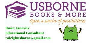 Itnuit JanovitzEducational Consultant (2)