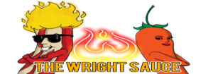 TheWrightSauce