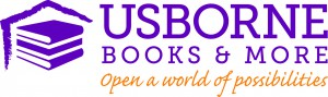 UBAM_logo_slogan_purple_CMYK_print (3)