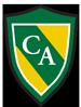 logo-chesterbrook